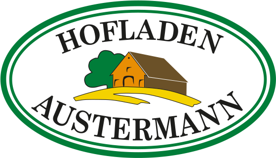 Hofladen Austermann